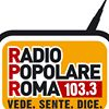 RadioPopolareRoma