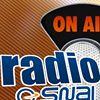 Radio Snai