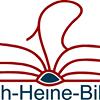 """Stadt- und Kreisbibliothek """"Heinrich Heine"""" Schmalkalden"""