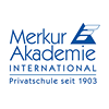 Merkur Akademie International