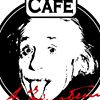 Café Einstein HS Esslingen