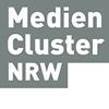 Medien.NRW