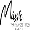 Müssle Gastronomie & Event GmbH