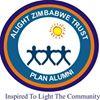 Alight Zimbabwe Trust - Plan Alumni.