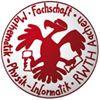Fachschaft Mathematik/Physik/Informatik an der RWTH Aachen