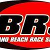 Lignano beach Race Series Italy