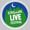 Sibillini Live Festival