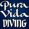 PURA VIDA Diving Koh Tao