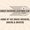 Harley-Davidson & Custom Car Club Wetterau e.V.