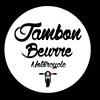 Jambon Beurre Motorcycle
