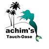 Achim's Tauch-Oase