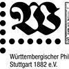 Württembergischer Philatelistenverein Stuttgart 1882 e.V.