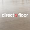 Direct Floor
