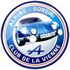 Alpine Gordini Club de la Vienne - AGC86