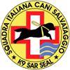 SICS - Squadra Italiana Cani Salvataggio - Scuola Italiana Cani Salvataggio thumb