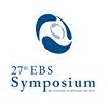 EBS Symposium e.V.
