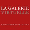 La Galerie Virtuelle - photographie d'art en édition limitée