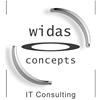 WidasConcepts