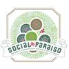 Social Paraiso