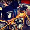 BCC boccin custom cycles