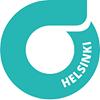 Ohjaamo Helsinki - Navigatorn Helsingfors