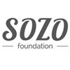The Sozo Foundation