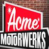 Acme Motorwerks