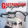 Gastronomie-Report
