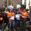 Transportation Alternatives Manhattan Activist Committee