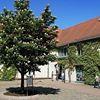 Stadtbücherei Reinheim
