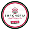 Burgheria - Original Hamburger & Fries