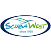 Dive Scuba West