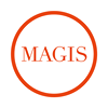Magis Hong Kong