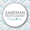 Sandman Photography