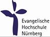 Evangelische Hochschule Nürnberg