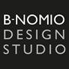 B-Nomio Design Studio