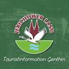 Tourist-Info Genthin