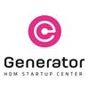 Startup Center Hochschule der Medien