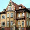 Bibliothek Salzwedel (Stadt- und Kreisbibliothek)