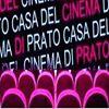 TerminaleCinema - Casa del Cinema di Prato