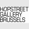 Hopstreet Gallery