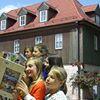 Stadt- und Kreisbibliothek Bad Salzungen