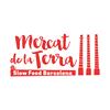 Mercat de la Terra de Slow Food Barcelona
