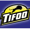 Tifoo