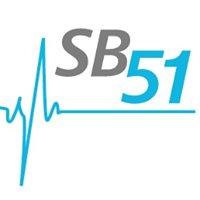 SB51 Studio Fitness