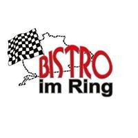 Bistro Im Ring