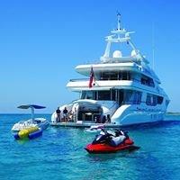 Miami Five Star - Yacht Rentals