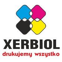 Xerbiol
