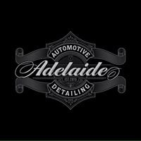 Adelaide Automotive Detailing & Paint Protection