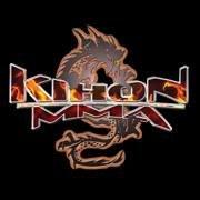 Kihon MMA